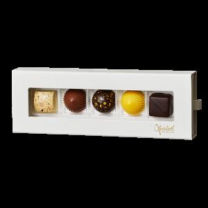 naturligefarver, fyldt chokolade, gul chokolade, påskechokolade, sommerchokolade